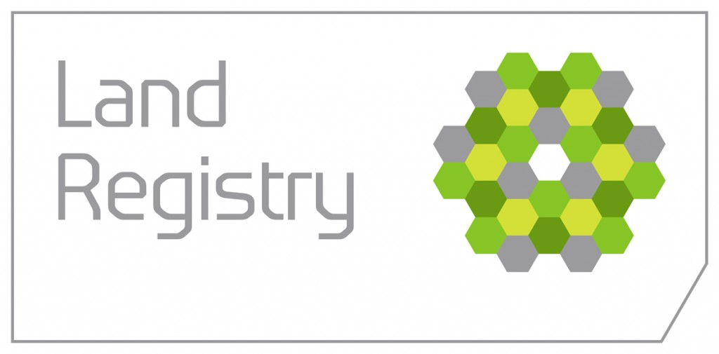 The Land Registry