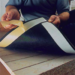 heavy duty double sided tape for carpets
